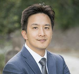 Jeremy Lau