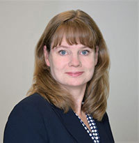 Tracy S. Regli, Esq.