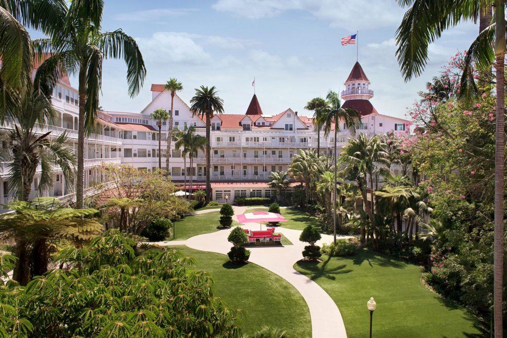 hotel-coronado-2