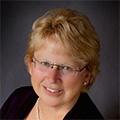 Ann Koerner, RN, BSN, CRRN