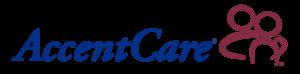 AccentCare_Asante_logo_rgb-600