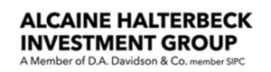 alcaine-halterbeck-logo