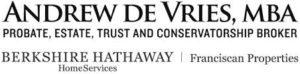 andrew-de-vries-logo