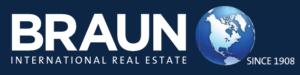 braun-intl-realestate-logo