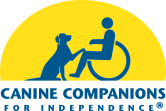 canine-comp-logo