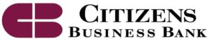 citizens-business-bank