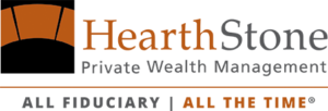 hearth-stone-private-wealth