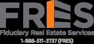 FRES logo