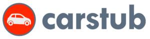 carstub-logo-red-dark_for-bright-background