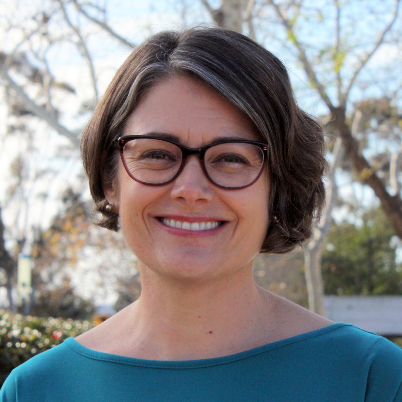 Amy Abrams, MSW/MPH, CMC-Ret