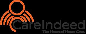 CareIndeed_logo_whiteBG