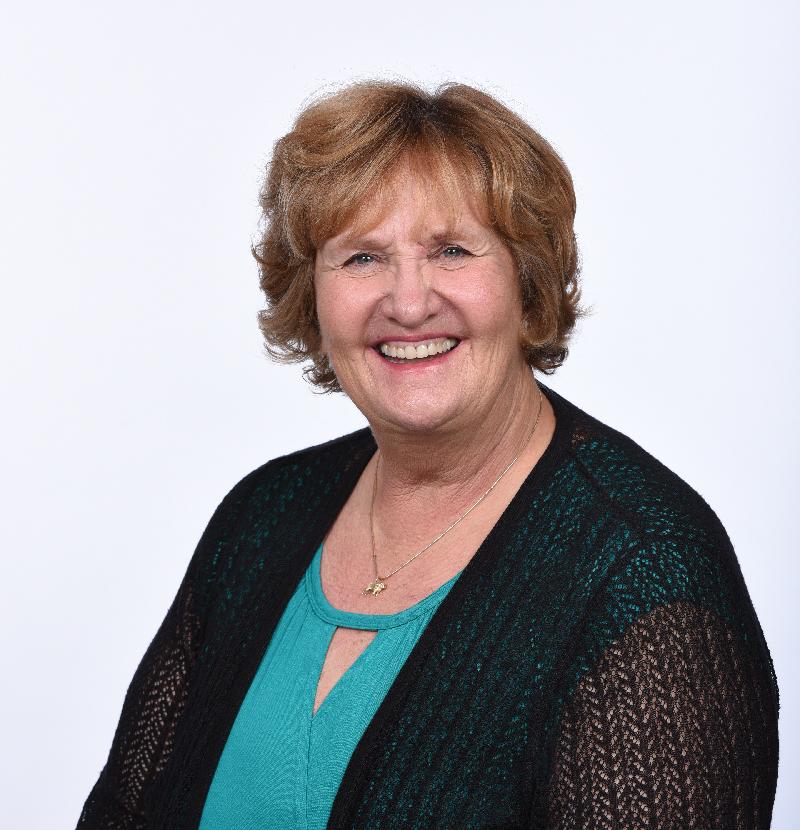 Judith Copeland, Esq.