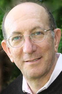 Gary Freedman-Harvey, PhD