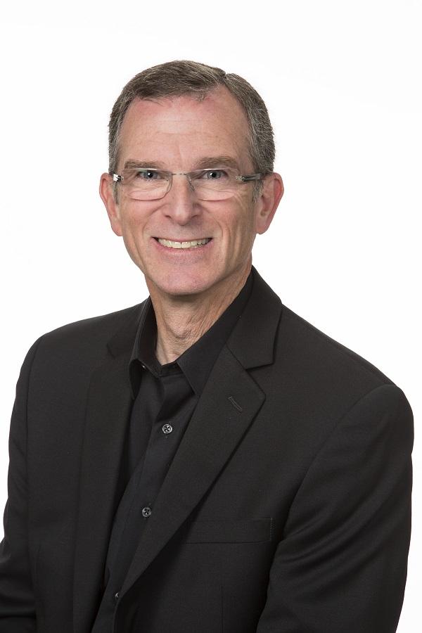 Gary D. Rothstein, Esq.