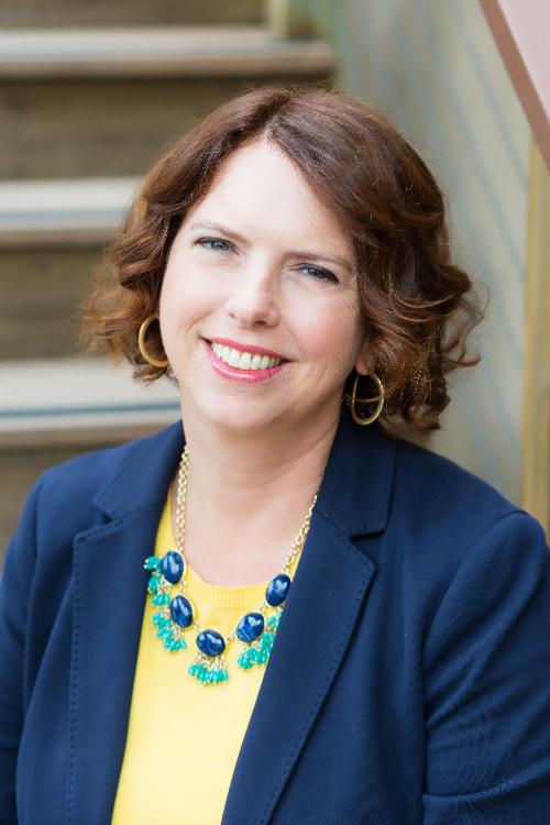 Susan Valoff, LCSW, C-ASWCM, CDP