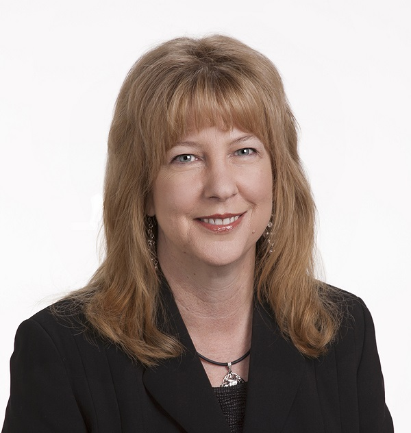 Mary K. deLeo, Esq.