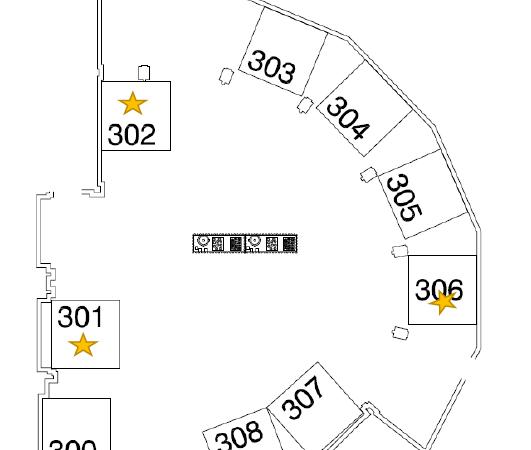 exhibit-hall-coronet-01-08-2021
