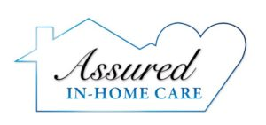Assured In Home Care