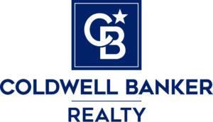 Logo_Realty_VER_BLU_RGB_FR