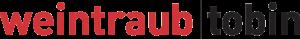 WT_Logo_notag