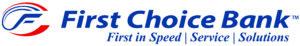 FCB Logo Slogan
