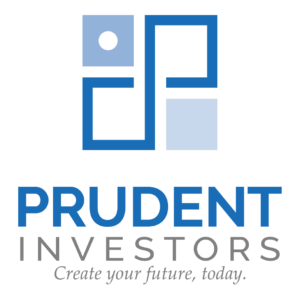 PrudentInvestors_StackLogoTag (002)