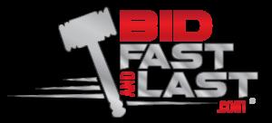 bid fast logo tall 19