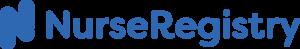 NurseRegistry Logo 2.16.21