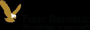 first-republic-bank-logo-print@2x