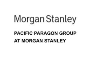 3622239 Pacific Paragon Group Logo Lockup (2)