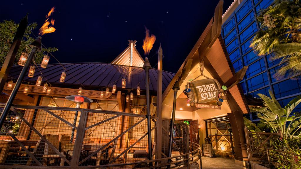 disneyland-resort-hotel-2