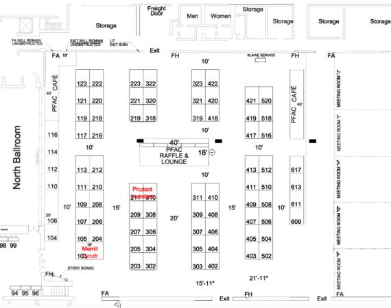 exhibitor_map2022