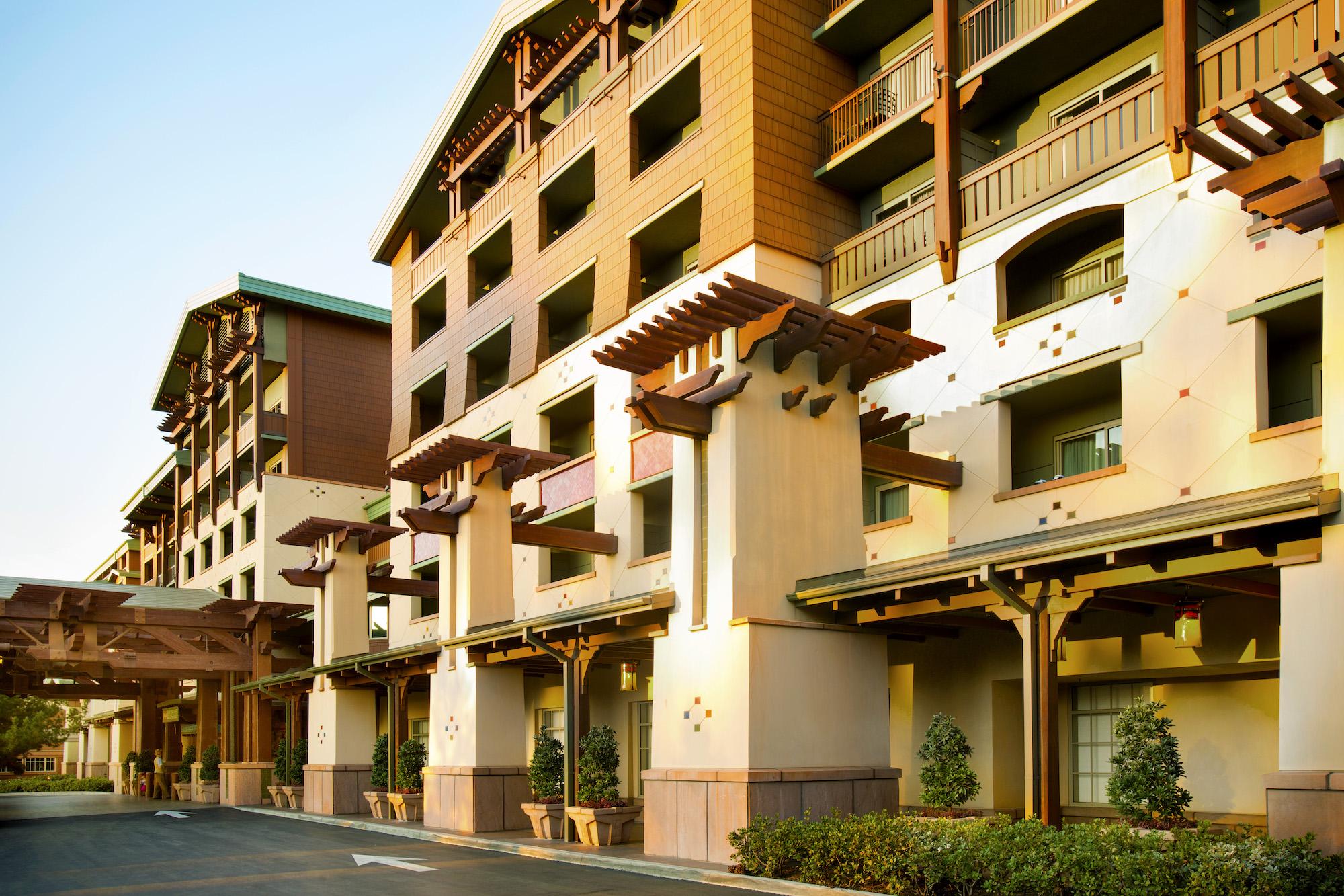 grand-californian-hotel-2