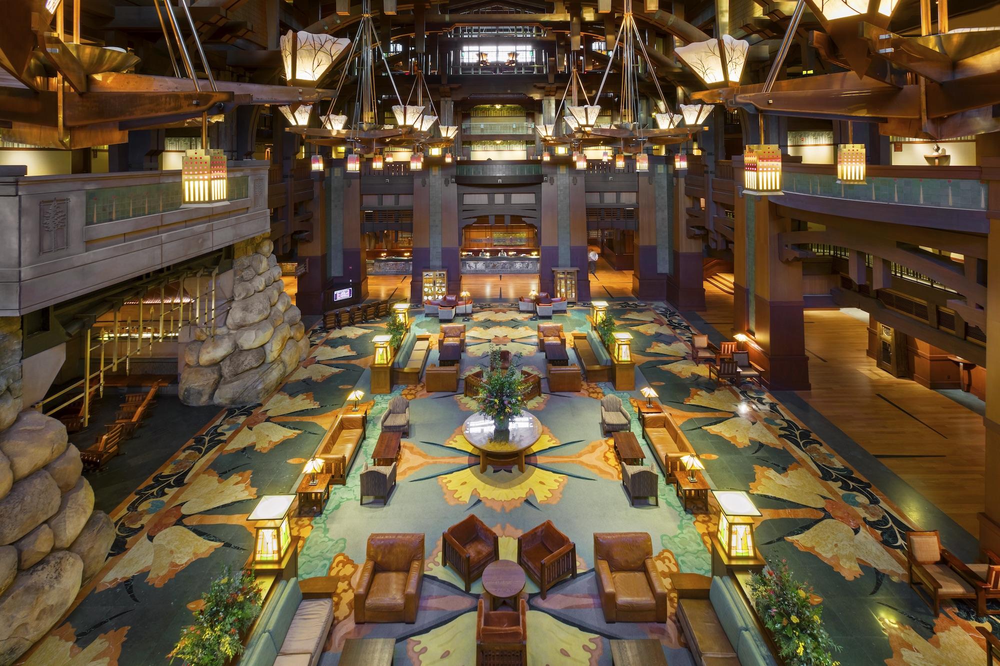 grand-californian-hotel-4