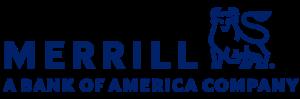 merril-logo