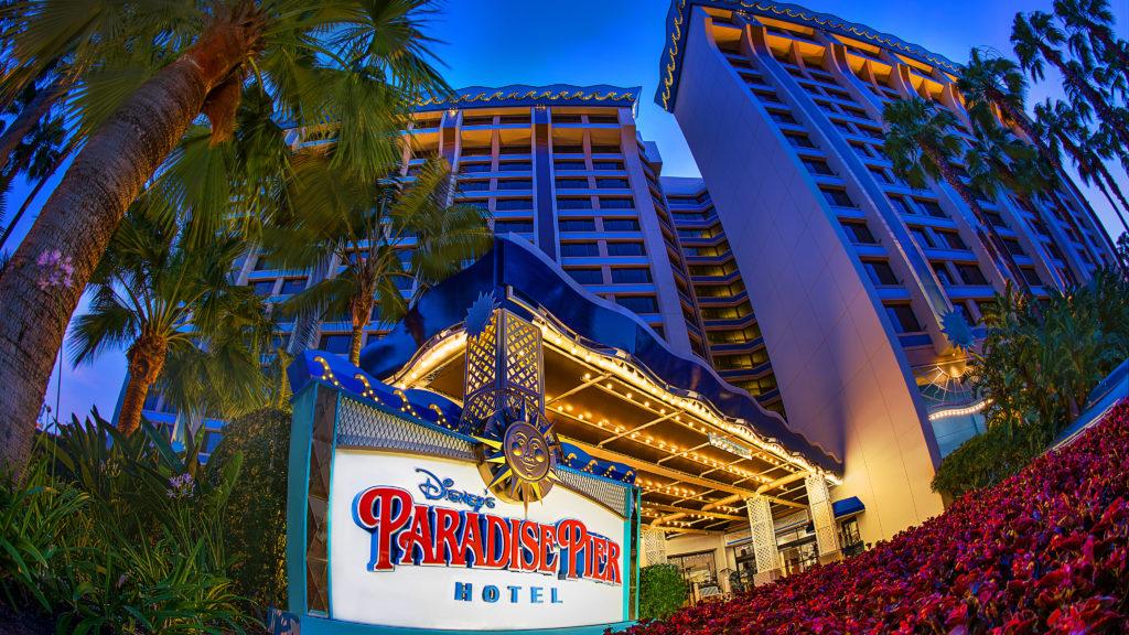 paradise-pier-hotel